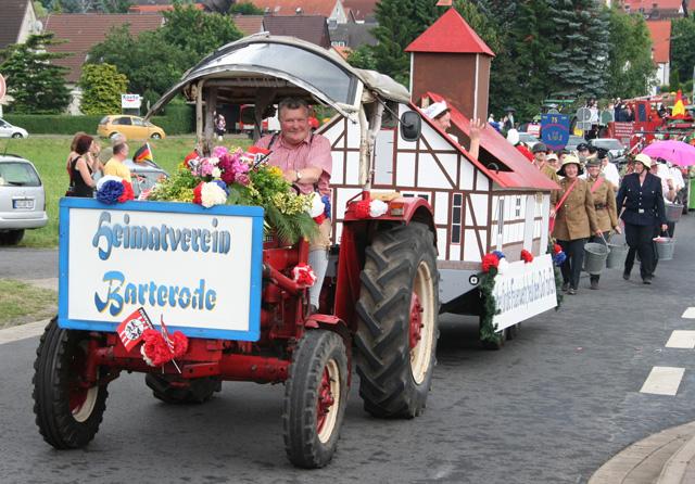 Feuerwehrfest_2008