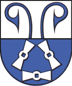 ehemaliges Gemeindewappen von Barterode